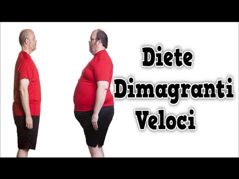 diete-dimagranti-veloci,-diete-per-dimagrire-velocemente,-omeopatia-per-dimagrire