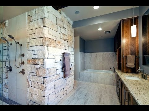 Luxury Small Bathrooms bathroom tour | best luxury small bathroom design ideas 2016 - youtube