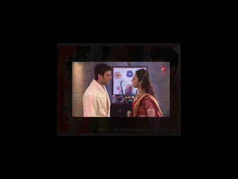 Ishita And Raman || Song Mix Wajah Tum Ho