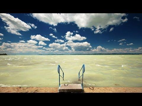 BalatonHomes Ingatlanközvetítés ~ ELADÓ NYARALÓK BALATON ÉSZAKI PARTON _ 2.rész from YouTube · Duration:  1 minutes 13 seconds