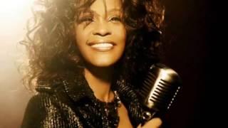 HotBlockStain - Whitney Houston