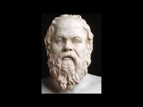 095 Платон  Том 2  Парменид
