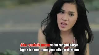 [3.42 MB] Selalu Mencoba#Sheryl Sheinafia#INDONESIA#LEFT