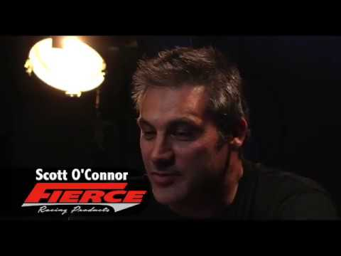 THE ROUNDTABLE EPISODE - 2 | Scott O'Connor Talks About His Journey So Far