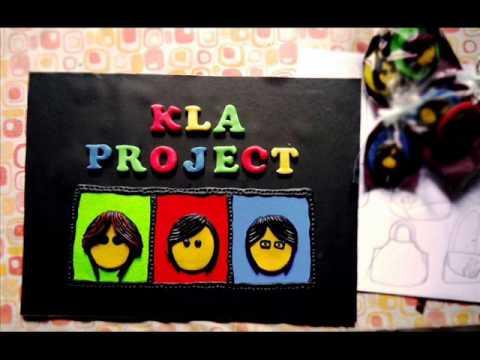Download lagu tribute to kla project.kerispatih - menjemput impian Mp3 terbaru