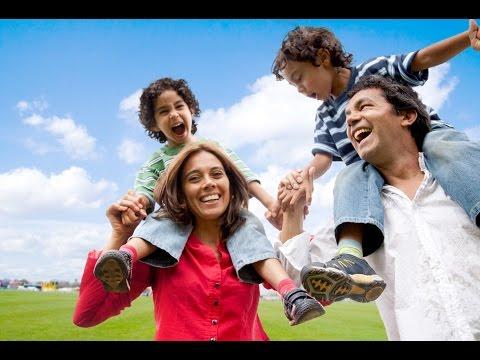 Homeowners Insurance South Carolina Quotes