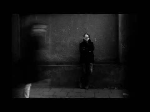 "Piotr Woźniak ""Compañero"" [official video]"
