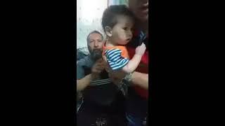 والد ايمان عادل يحكي تفاصيل قتل ابنته ربنا يرحمها