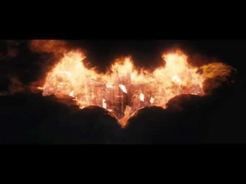 BATMAN ARKHAM KNIGHT - ¡Tráiler Oficial!