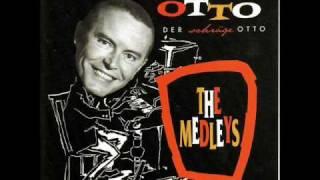 The Crazy Otto Medley - Fritz Schulz-Reichel