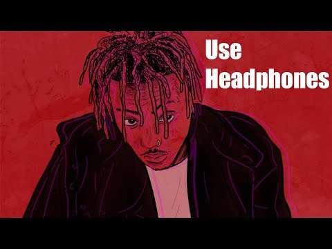 Product Review: The Massdrop X Fostex TR-X00 headphone scores big on