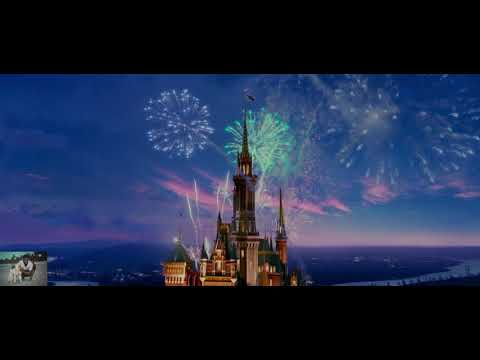 Anywhere with you is home ( Animation Lyrics) KHS tf. Sam Tsui & Alyson Stoner mp4. By Arbab Abdul.