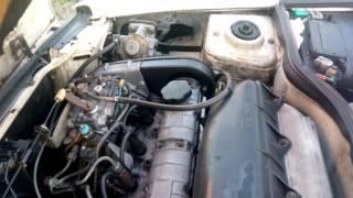 Renault Express 1.6 diesel 55cv
