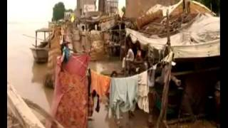 tarap   song for People of Pakistan in flood 2010