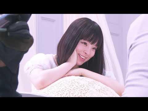 きゃりーぱみゅぱみゅ クオリティファースト CM スチル画像。CM動画を再生できます。