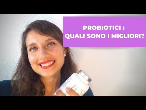 probiotici-per-il-microbiota-intestinale:-quali-sono-i-migliori??-💊✔️