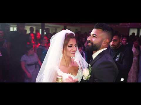 Highlights-Bedri & Kader-Dawet-Pir...