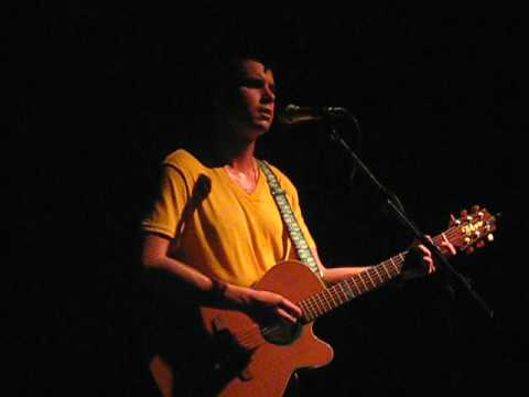 Howie Day -