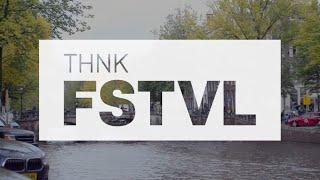 Thnk Fstvl 2019 Aftermovie