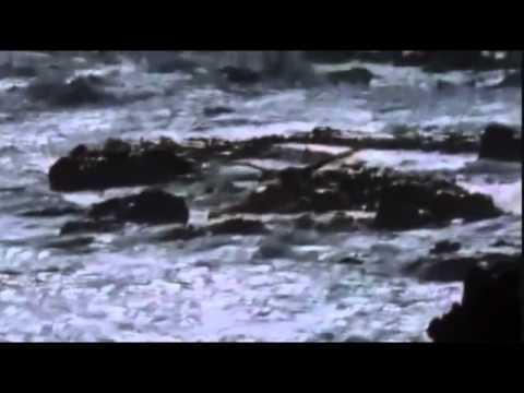 WALK WITH YOU ~ Ryan Farish HD   YouTube