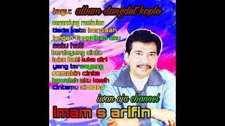 Single Terbaru -  Album Dangdut Koplo Imam S Arifin