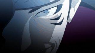 Boruto Naruto Next Generations AMV Aphorism