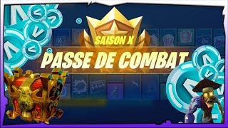 [🔴LIVE FORTNITE 🇫🇷] SAUVER THE WORLD Power 127.GAGNE A SEASON 10 FIGHT PASs (contest)!