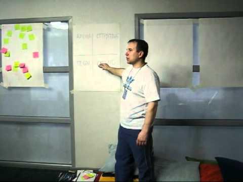 Общая психология для практичекой деятельности психолога