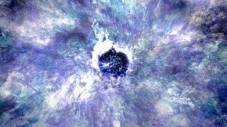 Novae – Supernova Short Film by Thomas Vanz