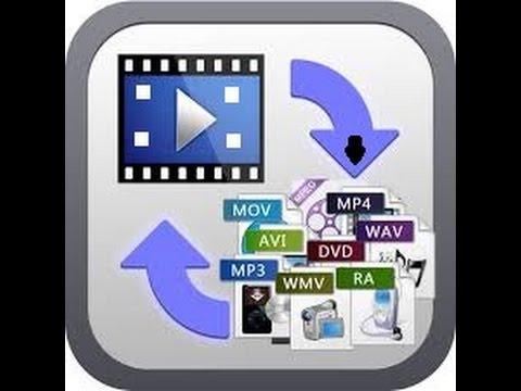 mkv codec for sony bravia