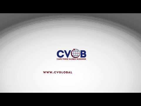 Intro Cape Verde Global Business