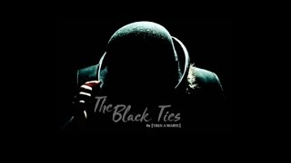 Download Spot, Tren A Marte / The Black Ties MP3 song and Music Video