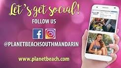 PLANET BEACH (Jacksonville) South Mandarin
