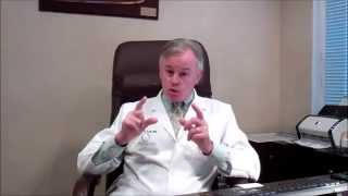What We Really Learn At Plastic Surgery Meetings- David Reath Knoxville Plastic Surgeon