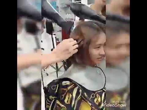 kiểu tóc bob tỉa layer | Tóm tắt những nội dung nói về kiểu tóc tỉa layer nữ chính xác