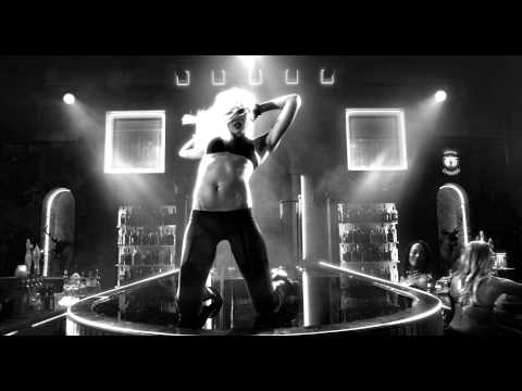 Frank Miller's Sin City: A Dame To Kill For - 60 Second Trailer - The Weinstein Company