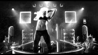 frank miller s sin city a dame to kill for 60 second trailer the weinstein company