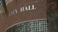 St. Cloud City Manager $37,000 Raise