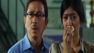 Film Horor Indonesia Terbaru 2016 Dilarang Masuk   Full Movie