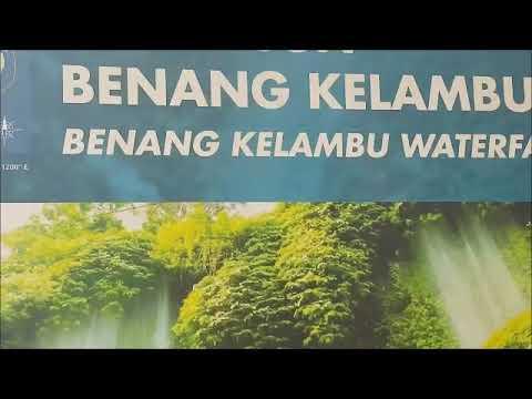 مدينة لومبوك اندنوسيا    Pulau Lombok indonesia