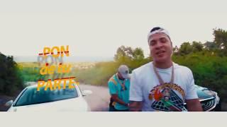 Смотреть клип Yomil Y El Dany - Pon De Tu Parte