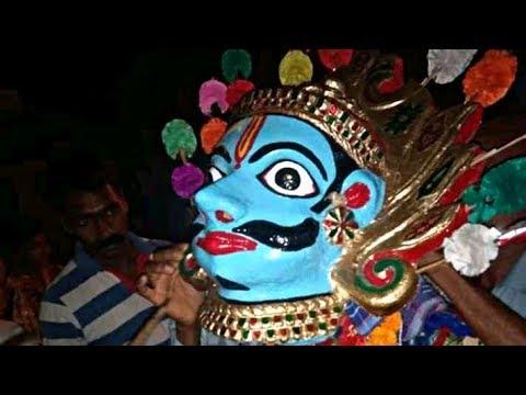 Bohada Festival Bharsatmet 2019 || Pawan Dev || पवनदेव