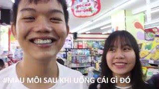 | BTS | MV NÚT REC CỦA TÔI