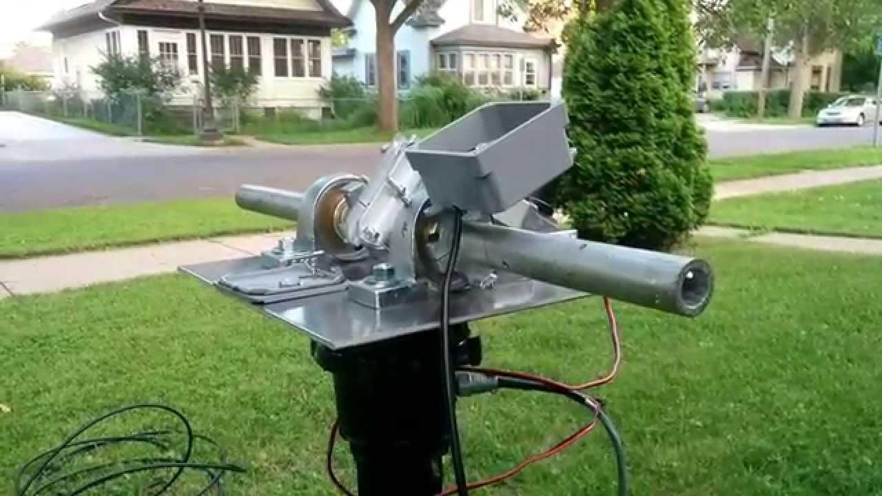 Antenna rotator home depot