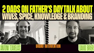Fathers Day Special — 2 Dads o…