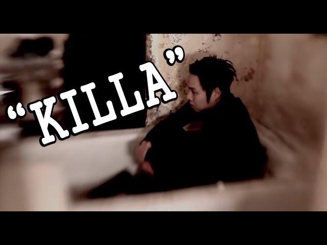 Brewfish - KILLA