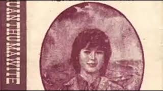 Mai Sui Dong - CCOC Thuanthu Mawite (Full Album)