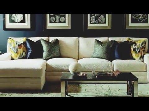 Dau Furniture   Serving St. Louis Since 1894   Duration: 31 Seconds.