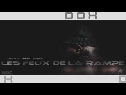 Doxx - Les Feux De La Rampe Feat Dusty ( Boske Zoo )(Prod By Bart Miller) Hors-Projet