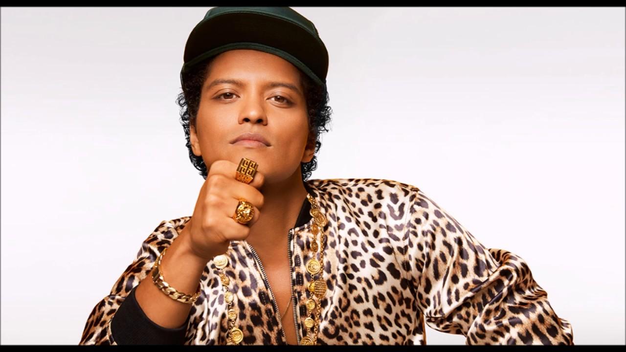 Download Bruno Mars Too Good To Say Goodbye TŁUMACZENIE PL